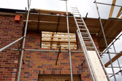 trusted extension quotes Buckden